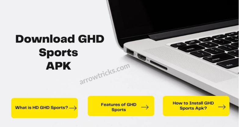 ghd sports